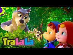 Dacă vesel se trăiește - TraLaLa - YouTube Nursery Songs, Nursery Rhymes, Fun Songs For Kids, Emotional Child, Panda Party, Feeling Song, Happy Song, Pikachu, Baby Shower