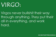 being a virgo! Virgo Traits, Virgo Girl, Virgo Love, Aquarius And Libra, Virgo Star Sign, Zodiac Signs Virgo, Virgo Horoscope, Astrology, Virgo Quotes