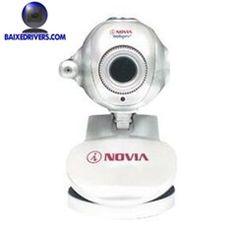 INOVIA WEBPRO3 RCW-300 DRIVERS UPDATE