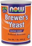 Brewer's Yeast is an excellent source of protein and several B-vitamins. _________Serving Size:  2 Tablespoons (16 g) Suggested Usage:  Take 2 tablespoons (16 g) daily mixed in milk, cereal or  juice.  Also add to cooking and bakery recipes to boost nutritional content.