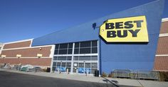 Black Friday 2017: Best Buy deals on consoles and games Best Buy's Black Friday deals have cropped up online, showing that the retailer is offering up many of the same prices as other stores this Thanksgiving season. There's one big benefit to Best Buy's offerings, though: According to its Black Friday ad ... #gameconsolesblackfriday2017