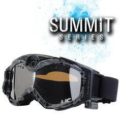 Camera goggles 1080p HD  $399.99 www.pointofviewcameras.com FREE shipping