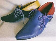 shoes 0_0