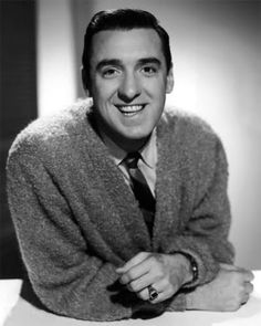 33 best dear jim images jim nabors tv series jim o rourke rh pinterest com