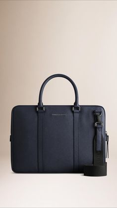 2e898e8be 27 Best Bags images | Bags for men, Man bags, Briefcases