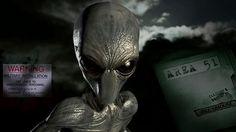 Diversos testimonios de denunciantes demuestran que trabajos de investigación altamente secretos...
