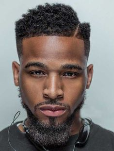 Black Boy Hairstyles | belliosteria.Com