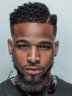 Wondrous 50 Stylish Fade Haircuts For Black Men Short Fade Haircut Fade Hairstyles For Men Maxibearus