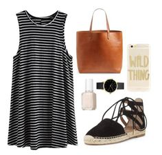20 First Day Of School Outfit Ideas For College Girls Sunday