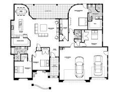 3d341e1e06eec1b8c3b64ba1eecbcb5f 4 bedroom 2 5 bath floor plan dennis miller homes, inc floor,Miller Homes Floor Plans