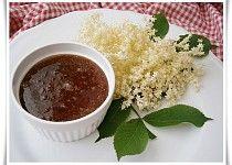 Sirup proti nachlazení Cantaloupe, Pudding, Sugar, Fruit, Desserts, Food, Syrup, Tailgate Desserts, Deserts