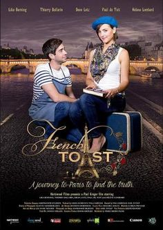 The Moviesite - French Toast 2015 Movies, All Movies, Movies 2019, Popular Movies, Latest Movies, Trailers, Old Diary, Netflix, French Toast