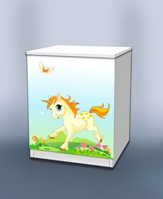 Тумба замок Toy Chest, Storage Chest, Cabinet, Toys, Furniture, Home Decor, Clothes Stand, Activity Toys, Decoration Home