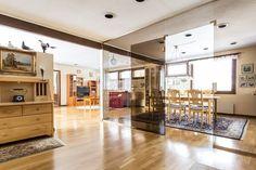 Myydään Omakotitalo 5 huonetta - Oulu Myllyoja Hiesutie 7 - Etuovi.com e78393