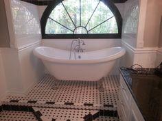 45 Best 2nd Floor Bath Images Bathroom Bathroom Remodeling