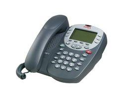 Lot of Five (5) Refurbished Avaya IP Office 5610 IP Phones http://cgi.ebay.com/ws/eBayISAPI.dll?ViewItem&item=231141045496&ssPageName=STRK:MESE:IT