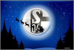 Jpg, Lululemon Logo, Retail, Logos, Street, Christmas, Logo, Walkway, Sleeve