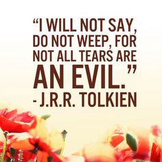 March 25 is Tolkien Reading Day, and in honor of J. Tolkien, we've compiled a list of 27 of his most memorable quotes or quotes taken from the movies based on his works. Tolkien is one of the. Tolkien Quotes, Literary Quotes, Book Quotes, Me Quotes, Jrr Tolkien, Gandalf Quotes, Hobbit Quotes, Career Quotes, Reading Quotes
