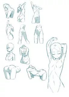 yuri drawing pose: 10 тыс изображений найдено в Яндекс.Картинках