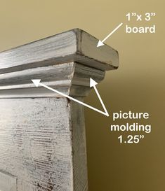 Making a Headboard from an Old Door – Life with Neal & Suz - Making a Headboard from an Old Door – Life with Neal & Suz The Effective Pictures We Offer You Ab - Diy King Headboard, Headboard From Old Door, How To Make Headboard, How To Make Bed, Making A Headboard, Old Door Headboards, Headboards For Beds Diy, Headboard Door, Shiplap Headboard