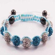 http://www.shamballa-shamballas.fr/728-thickbox_atch/bracelet-shamballa-2014.jpg