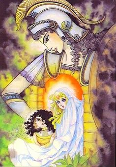 Shiho shihokoh121 on pinterest royal families memphis egypt daughter royal house daughters fandeluxe Choice Image