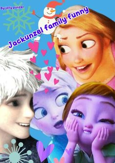 Jackunzel family may repin:-) Disney Movies, Disney Characters, Fictional Characters, Frozen Images, Tv Series 2013, Disney Decendants, All Episodes, The Big Four, Catching Fire