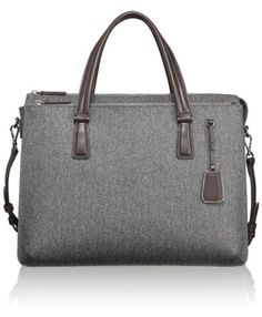aa9d543c7178 Search nina - Tumi United States. Laptop BagsLaptop Bag For WomenWomen Work  BagLeather Laptop BagWomen's BriefcaseBriefcase ...