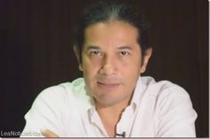 Reinaldo Dos Santos publicó una nueva profecía este miércoles (video + ay papá) - http://www.leanoticias.com/2014/02/26/reinaldo-dos-santos-publico-una-nueva-profecia-este-miercoles-video-ay-papa/