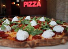 The Best New Pizza Places in Chicago