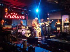 Gothamist: the 7 best jazz clubs in NYC 091013_iridium.jpg