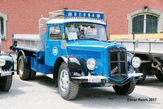 Ulsan, New Trucks, Pickup Trucks, Chevy, Volkswagen, Old Tractors, Bmw, Antique Cars, Vintage