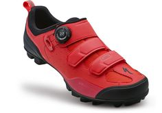 7 mejores imágenes de BICIZAPATERIA   zapatería, zapatillas