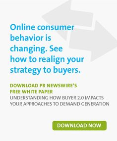 Understanding How Buyer Impacts Your Approaches to Demand Generation Pr Newswire, Challenges And Opportunities, Consumer Behaviour, Marketing Communications, Marketing Professional, Marketing Ideas, White Paper, Content Marketing, Behavior