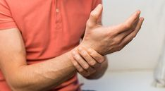 Surgical Fixation of Fractures in the Forearm, Hand, Wrist and Fingers Duxbury - Surgical Fixation of Fractures in the Forearm, Hand, Wrist and Fingers Sandwich Wrist Pain, Different Types Of Arthritis, Tendinitis, Cartilage, Carpal Tunnel Syndrome, Cbd Hemp Oil, Tinkerbell, Canela, Physical Therapy