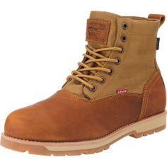 Logan Ca Schnürstiefeletten Logan, Hermes, Herren Style, Herren Outfit, Mode Online, Timberland Boots, Hiking Boots, Shopping, Shoes