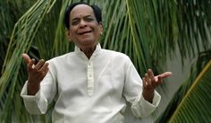 Legendary vocalist Mangalampalli Balamurali Krishna aged 86 passed away a while ago. He died at his residence. He was known for classical musical concerts, vocalist and also composer. He even acted...