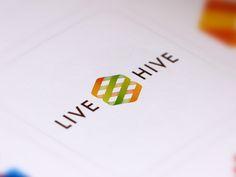 collaboration logo - Google Search