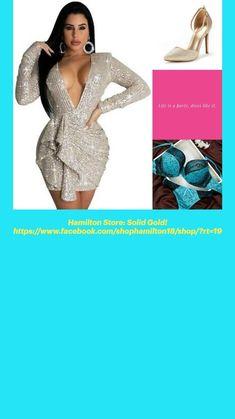Affordable Fashion, Unique Fashion, Womens Fashion, Cute Dresses, Cute Outfits, Formal Dresses, Apricot Tart, Cute Pants, Cute Tops