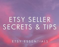 Resources for Etsy shops, Businesses & Families von MelindaWoodDesigns Creative Business, Business Tips, Marketing, Starting An Etsy Business, What Sells On Etsy, Etsy Seo, Business Planner, Business Inspiration, Seo Keywords