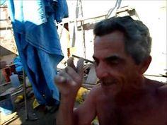 REBOCAR FÁCIL PRA TODOS' TOWING EASY FOR ALL ' গুণ সহজ জন্য সব ' መጎተቻ ቀላ...