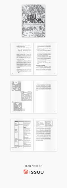Este livro é uma coletânea de pesquisas sobre a cidade e os processos urbanos contemporâneos em diversas escalas e regiões. Envolve trabalhos do Brasil (São Paulo, Rio Grande do Sul, João Pessoa), e de outros países (Colômbia, Portugal, Itália). Organização: Geovany Silva, Milena Dutra, José Augusto Ribeiro - Laurbe, UFPB, Brasil. --- Data da Publicação: Jan. 2016 Edição: Ed. Paraiboa / PPGAU-Laurbe, UFPB, Brasil Cidade: João Pessoa, Estado da Paraíba, Brasil. --- This book brings toget...