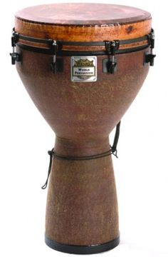 Bongo Drums, Conga Drums & Djembes For Sale, New & Used ...