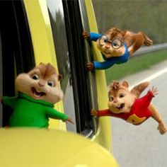 Win an Alvin and The Chipmunks: The Road Chip goodie bags - http://www.competitions.ie/competition/win-alvin-chipmunks-road-chip-goodie-bags/