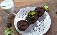 Pancakes, Sweet Tooth, Pudding, Vegan, Cookies, Breakfast, Food, Fodmap, Healthy Chocolate