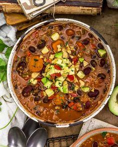 Whole Food Recipes, Vegan Recipes, Snack Recipes, Vegan Gluten Free, Vegan Vegetarian, Vegetables Photography, Vegan Party Food, Healthy Oils, Stuffed Jalapeno Peppers