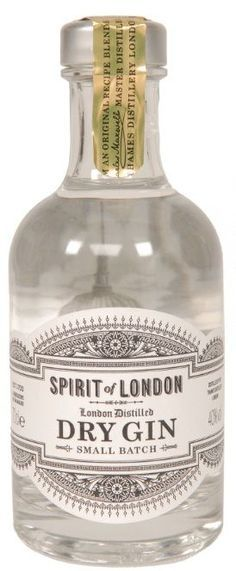 Thames Distillers Ltd., Clapham (produced exclusively for Marks & Spencer Plc), London, England, UK. Juniperus Communis, Gins Of The World, London Gin, Premium Gin, Recipe Master, Gin Distillery, Gin Brands, Craft Gin, Beauty Tips