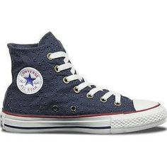 Converse high tops. I want these!!!!