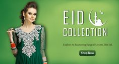 Indian Suits,Asian Clothes Online,Indian Clothes,Indian Dresses,Churidar Suits,Indian Clothes Online,Salwar Kameez Online,Anarkali Suits Uk,Salwar Kameez,Salwar Kameez Uk,Indian Dresses Online,Asian Clothes,Indian Clothing,Indian Outfits,Indian Suits Online,Asian Suits,Asian Dresses,Churidar Suits Online,Indian Dresses Uk,Asian Clothes Uk,Churidar Suits Uk,Indian Suits Uk,Indian Clothes Uk,Patiala Suits,Pakistani Clothes Online Uk,Anarkali Suits Online Uk,Asian Suits Online,Buy Salwar Kameez…