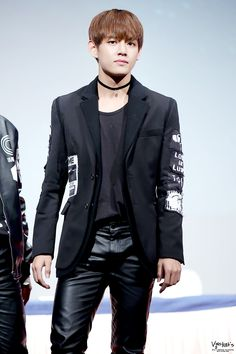 Taehyung © V엘리치타'S   Do not edit.